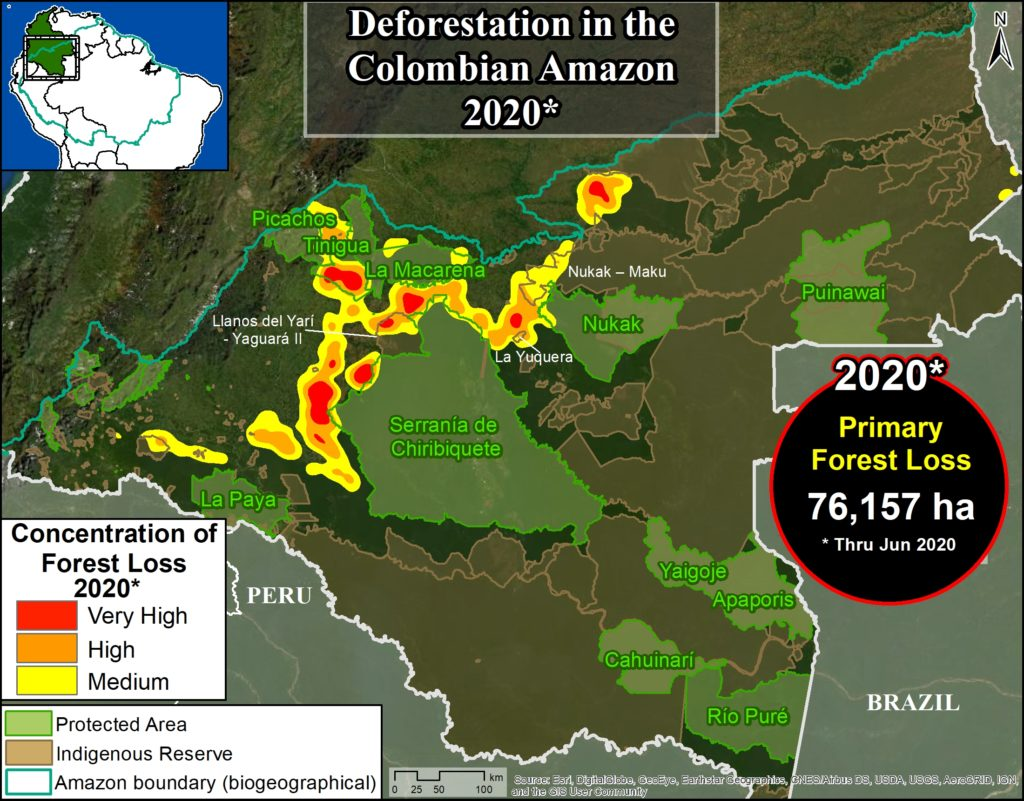 Deforestation-in-the-Colombian-Amazon-2020-Courtesy-of-the-Monitoring-of-the-Andean-Amazon-Project-MAAP