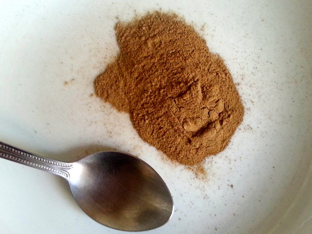 Tabernanthe iboga bark powder