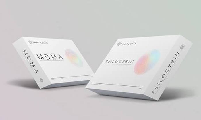 EmmaSofia is a non-profit organization working to increase access to quality-controlled MDMA and psychedelics, for medical, scientific, and other legal purposes.