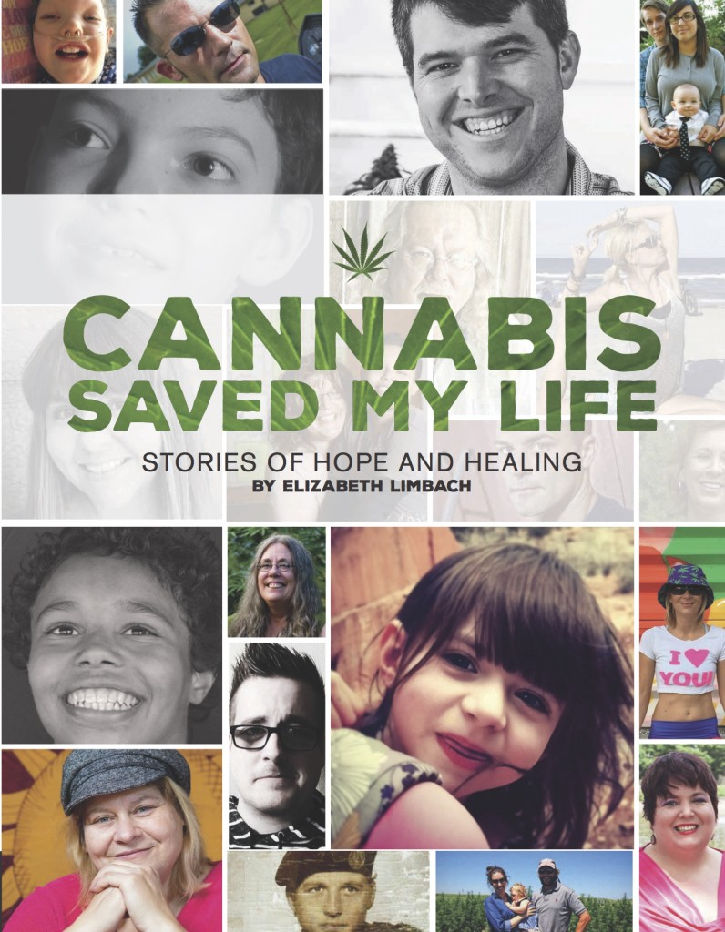 Cover_CannabisSavedMyLife_LR copy